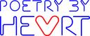 #<Talk:0x7fe90ba5fe28> logo
