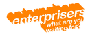 Enterprisers logo