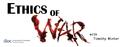 #<Talk:0x7f8959c9a178> logo