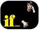 #<Talk:0x7fb7cfe1e130> logo
