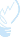 Public talk: Duncan Watts logo