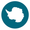British Antarctic Survey - Director's Choice logo