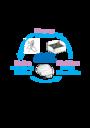 #<Talk:0x7f6013231e80> logo