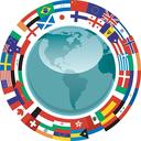 #<Talk:0x7f92c2323ff0> logo