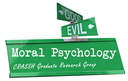 Moral Psychology Research Group logo