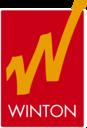 #<Talk:0x7f1e5ed41f38> logo