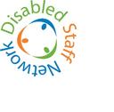 #<Talk:0x7f15f891b030> logo