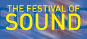 MAGDALENE FESTIVAL OF SOUND logo