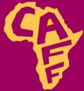 #<Talk:0x7ff4b6879b48> logo