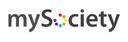 #<Talk:0x7fce53d5e520> logo