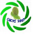 #<Talk:0x7f37439bbdc0> logo