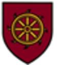 St Catharine's Political Economy Seminar Series logo
