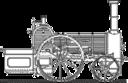 #<User:0x7fbdf9c03578> logo