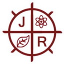 John Ray Society logo