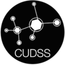 Cambridge University Data Science Society logo