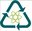 Winton Programme for the Physics of Sustainability logo