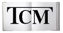 TCM Journal Club logo