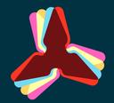 Arcsoc Dutch logo