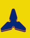 cambridge architecture society logo