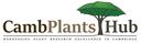 CambPlants Hub logo
