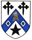 Newnham College MCR Speaker Series logo
