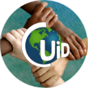 CUiD - Cambridge University International Development Society logo