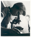 Royal Society Rosalind Franklin Seminar Series logo