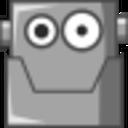#<User:0x7f4d438d21c8> logo