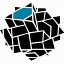 CSER Public Lectures logo