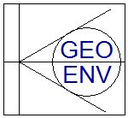 Engineering Department Geotechnical Research Seminars logo