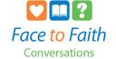 #<Talk:0x7f9870a9e600> logo