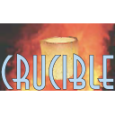 Crucible/Microsoft HCI Reading Group logo