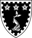 #<Talk:0x7fb9d3780c78> logo