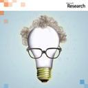 Microsoft Research Summer School logo