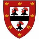 JCBS Jesus College Biological Society logo