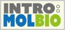 #<Talk:0x7fb75116fde0> logo