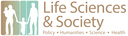 Life Sciences & Society logo