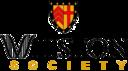 Whiston Society Science Talks logo