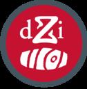 #<User:0x7fb8a331afc0> logo