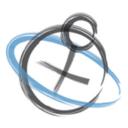 Emmy Noether Society logo