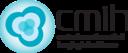 CMIH seminar series logo