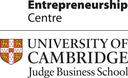 Enterprise Tuesday 2016-2017 logo