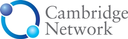 Cambridge Business Lectures logo