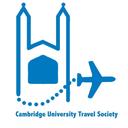 Cambridge University Travel Society logo