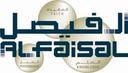 Alfaisal University Engineering Seminars logo
