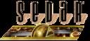 #<User:0x7f7a7b7c7868> logo