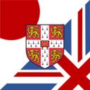 #<User:0x7ff097cd0a70> logo