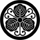 #<User:0x7f2987cfd1d8> logo