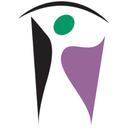 #<User:0x7f620f654528> logo