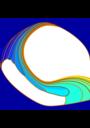 #<Talk:0x7fcc337b1c20> logo